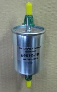 Топливный фильтр Ваз 2109 инжектор